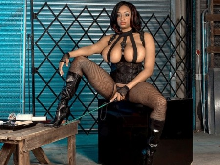 Carmen Hayes - XXX Big Tits video