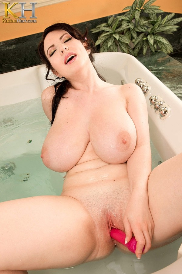 Carla white indian nude