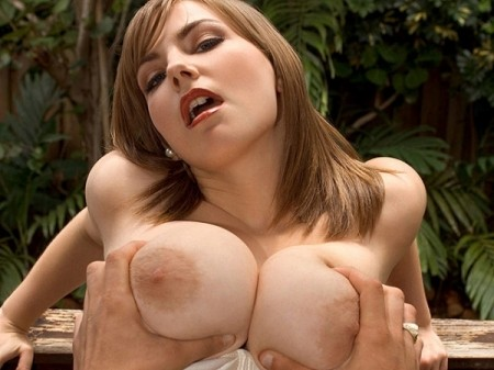 Christy Marks - XXX Big Tits video