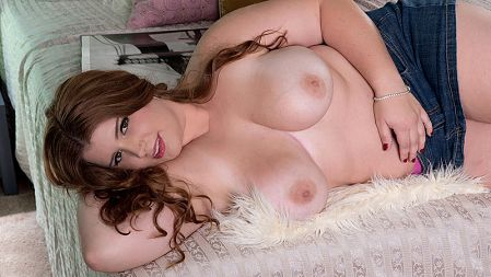 Khloe Lust - Solo  video