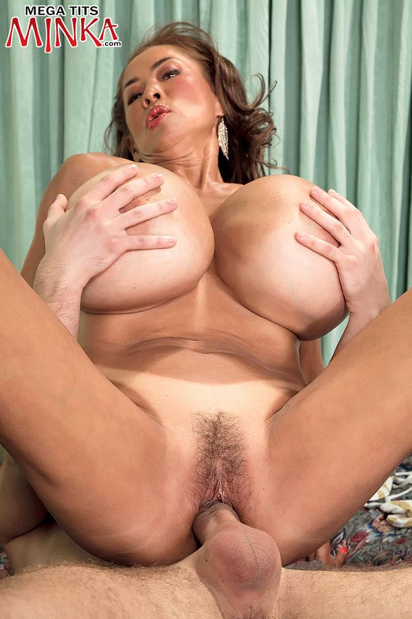 Bbw erotic photograph