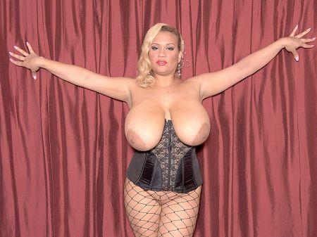 Apologise, but boob burlesque sex vintage big phrase