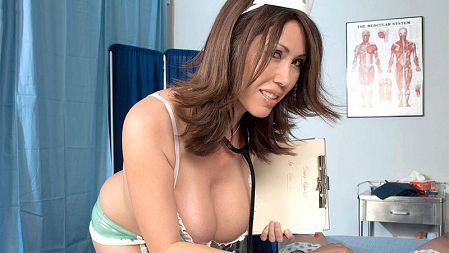 Kianna Dior - XXX Big Tits video