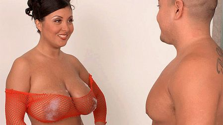 Daylene Rio - XXX  video