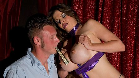 June Summers - XXX  video