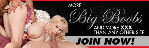 Big boob babes - Join Now!