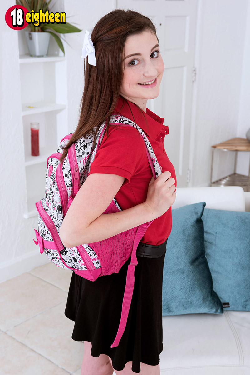 Necessary teens girls poringa sense