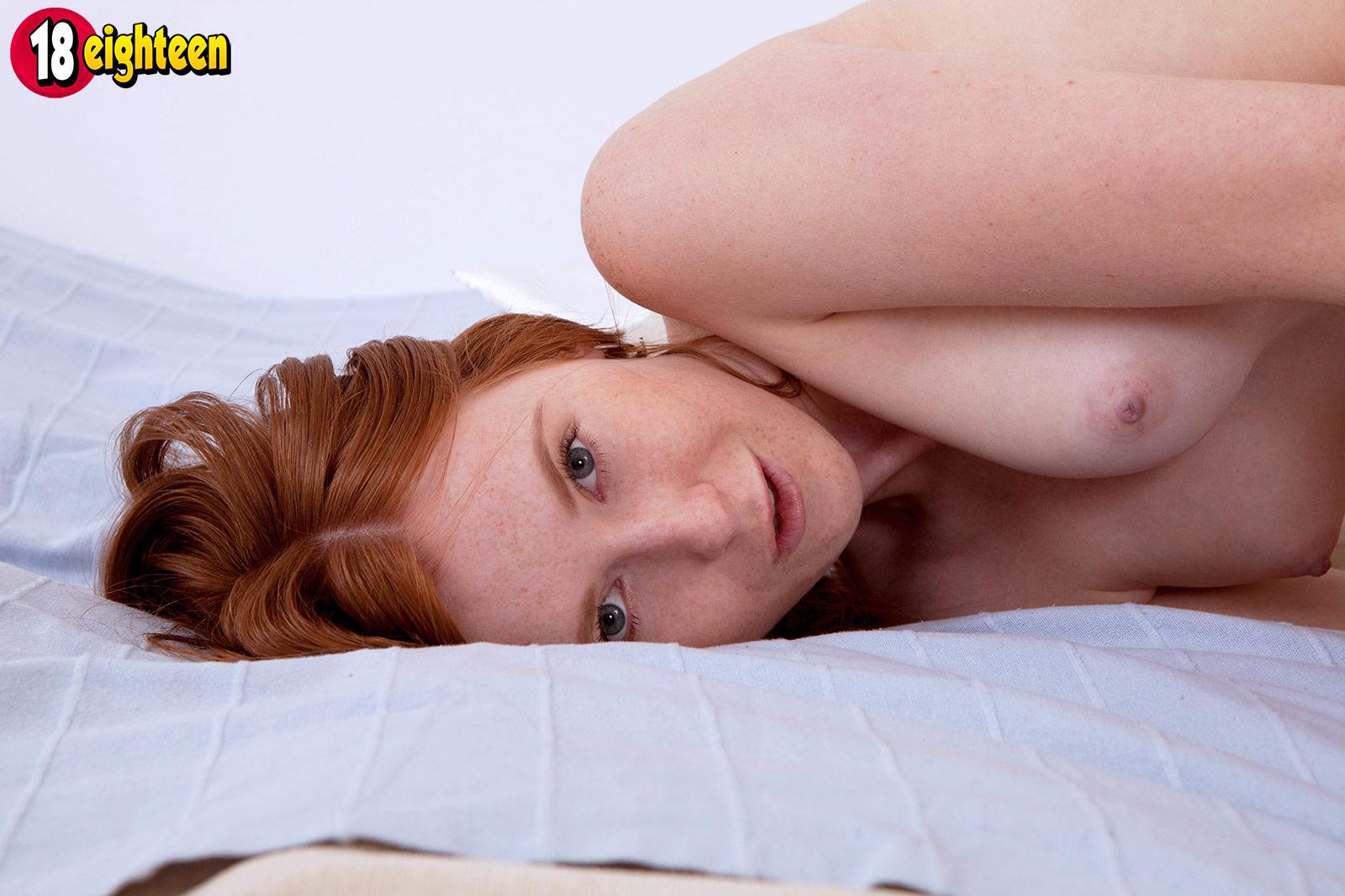 Dede recommends Honeymoon night blowjob video