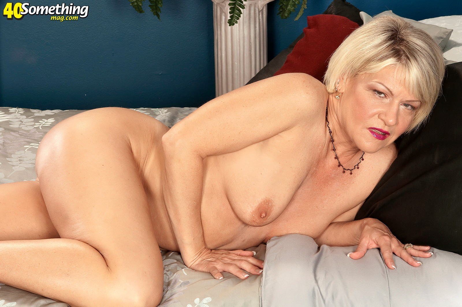 All above miss angelique foxx remarkable