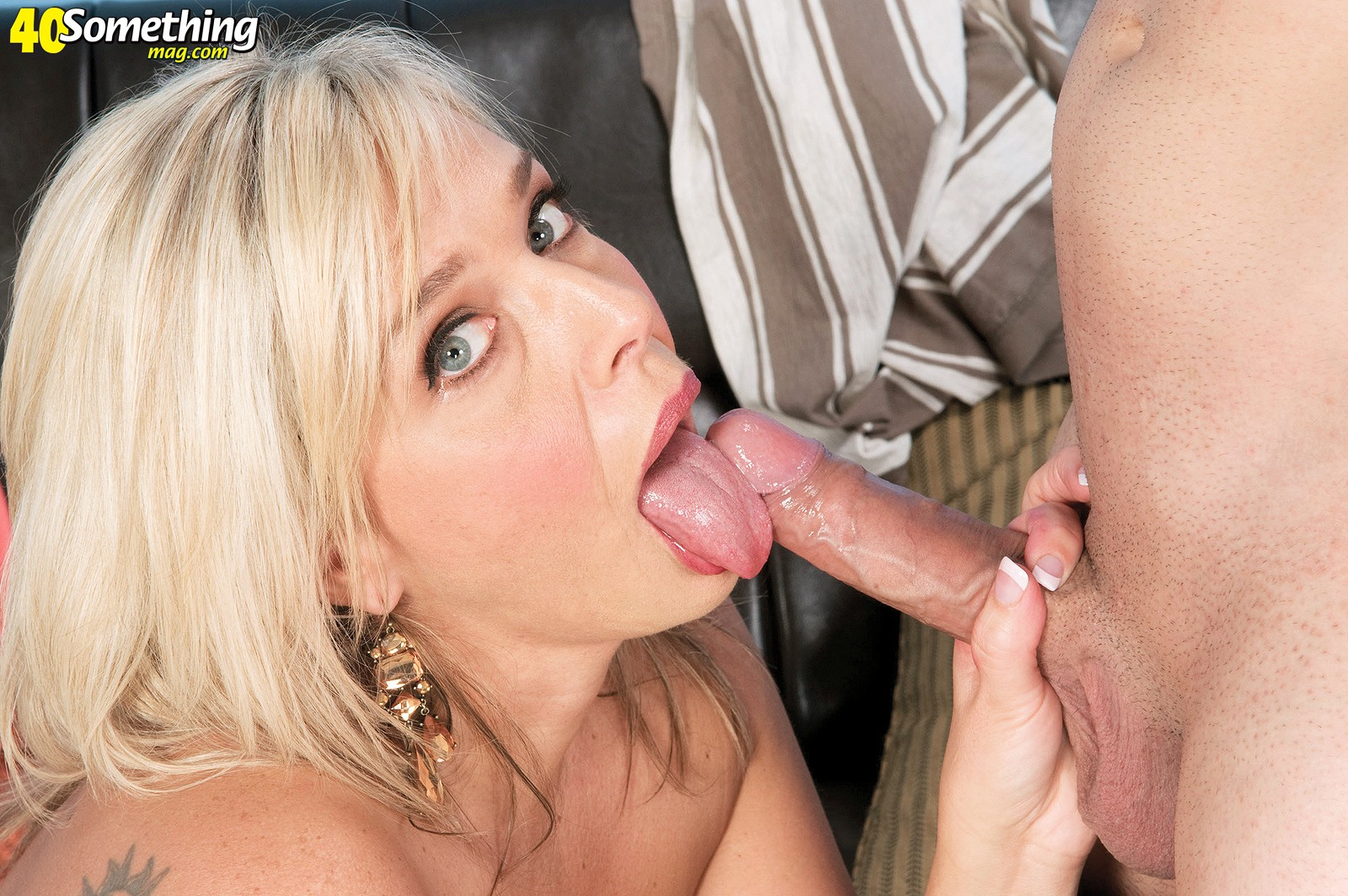 young-cock-milf-the-fattest-ass-in-the-world