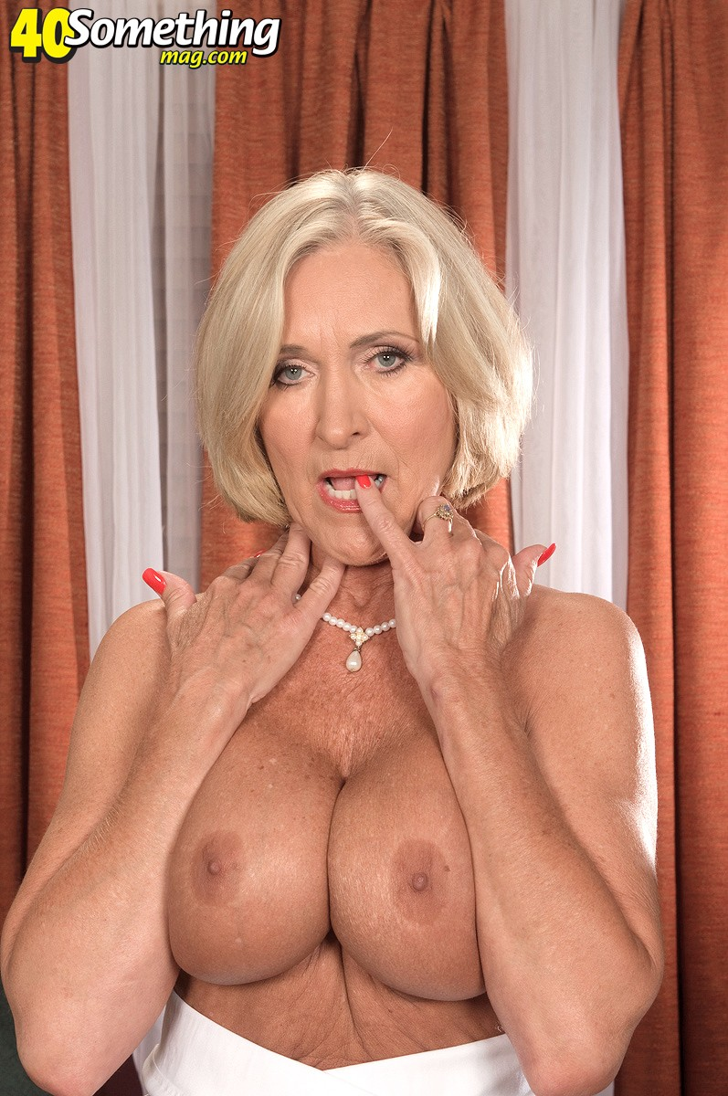 Cut nude milf katia pictures nude