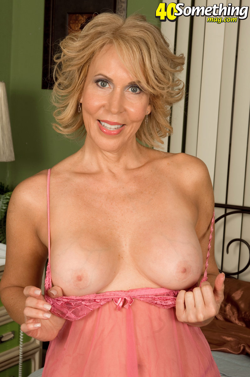 Latina mame porno slike