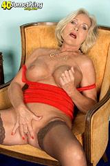 southern mature sexy Super belle katia