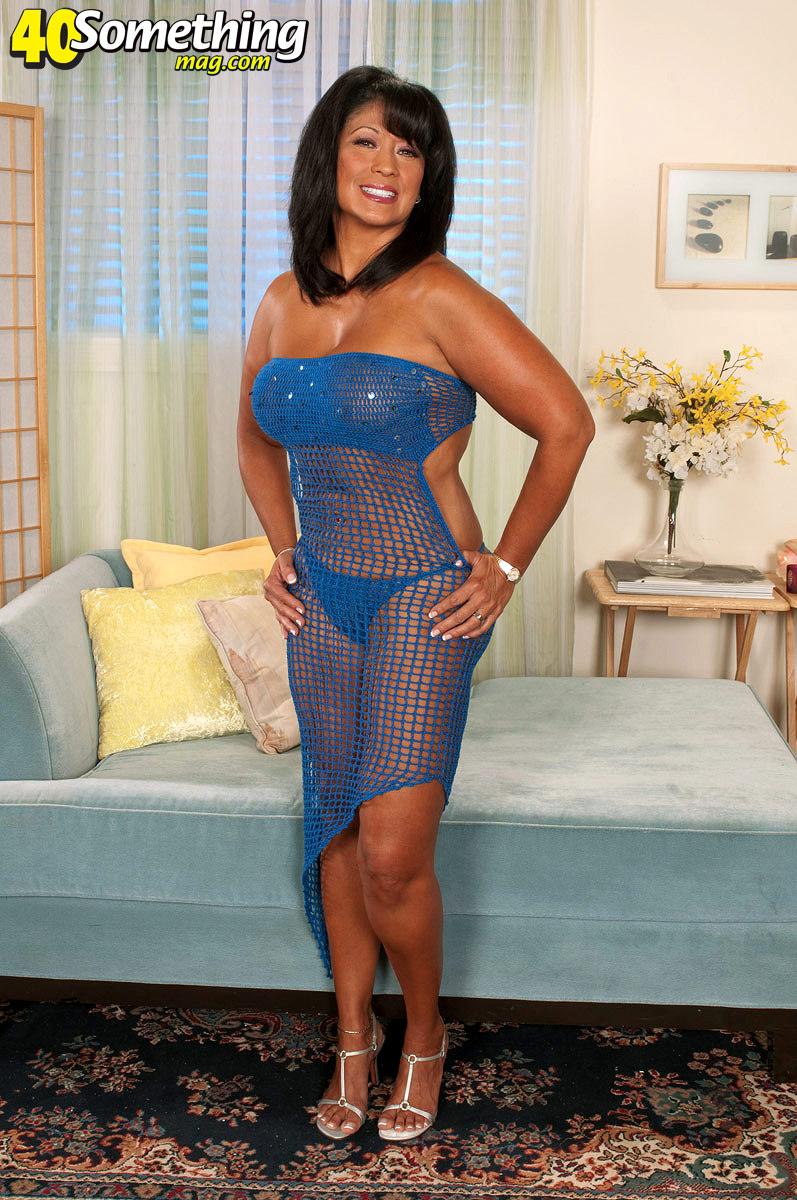 Free fake nude photos of actress lauren graham