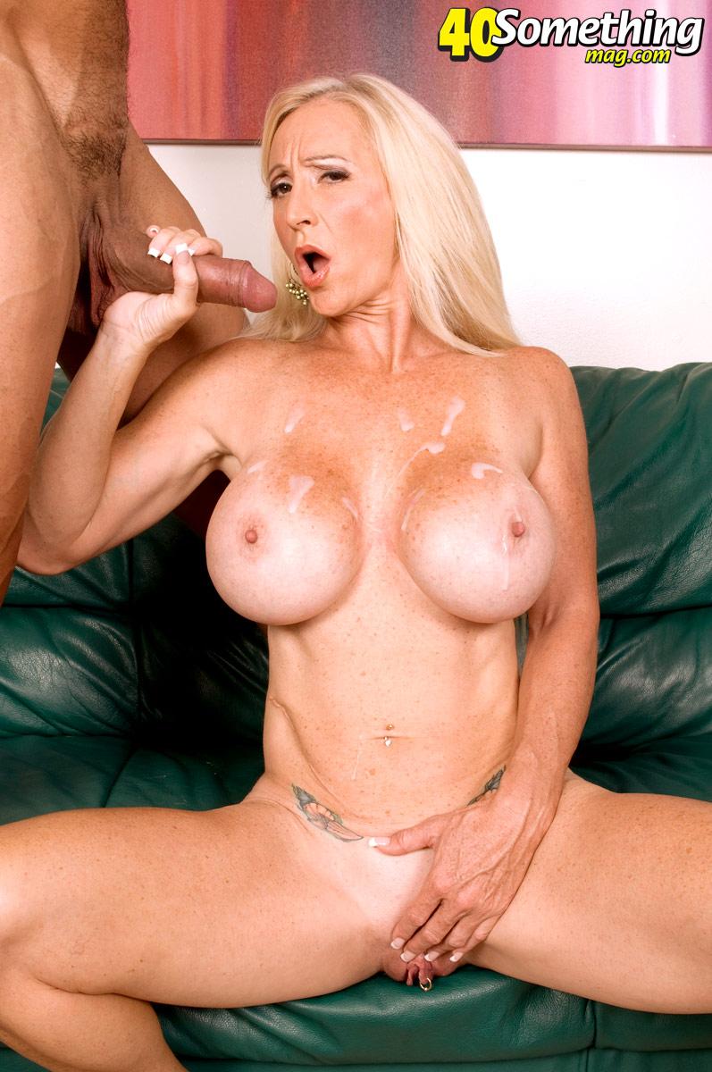 Tiffany Ray First Porn