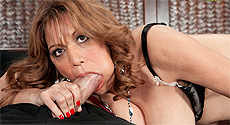 Australian looking for wife spanking discipline_3321