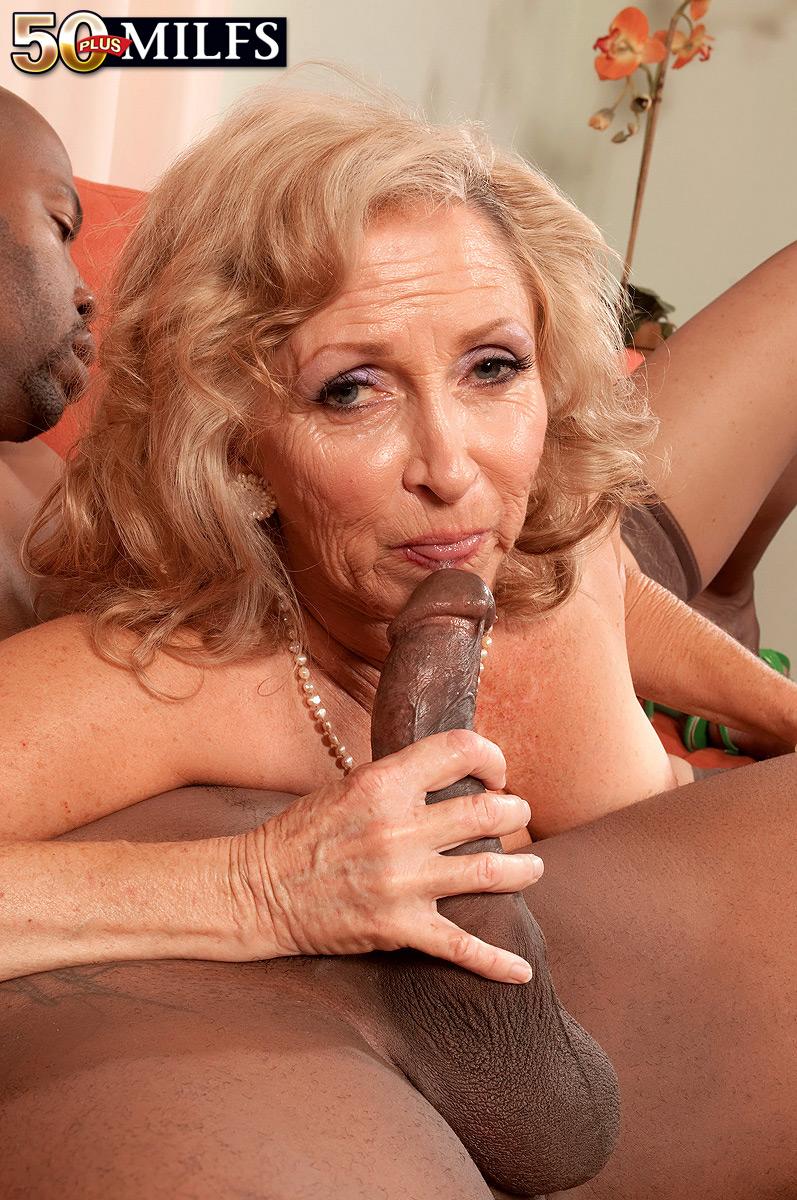онлайн порно старый и русская проститутка - 1