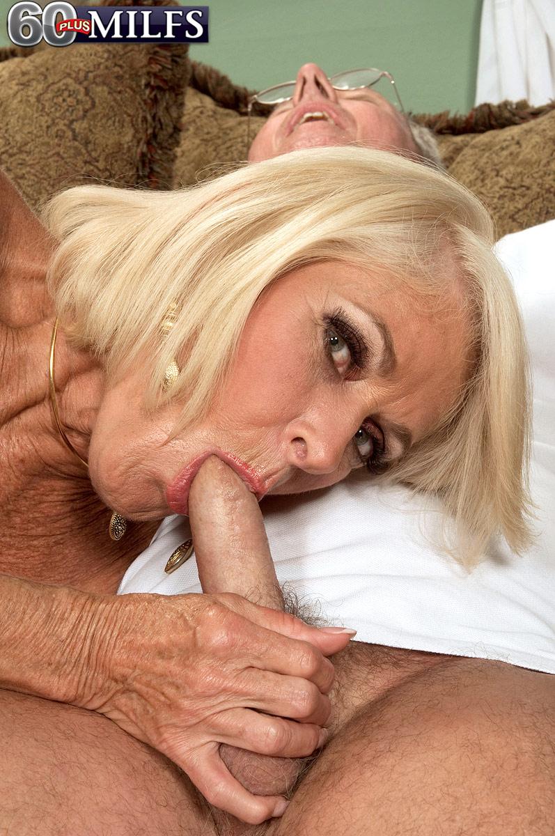 sexy girls freaky fetish