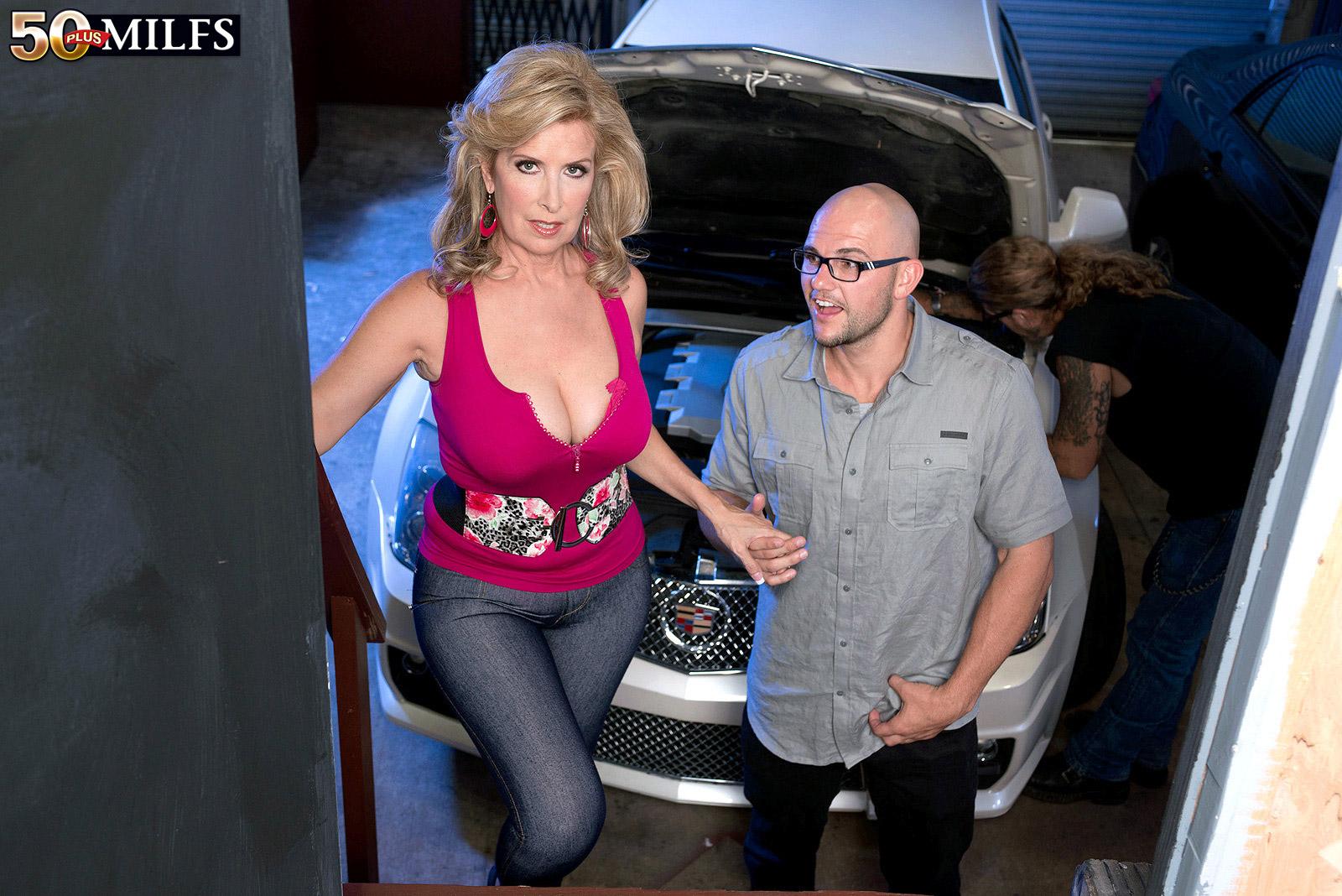 Ana beatriz barros moussy fw 2005 campaign by terry richardson mq scans,Kim Kardashian Body Adult archive Kirsten dunst paparazzi,CelebGate Aly Michalka See Through