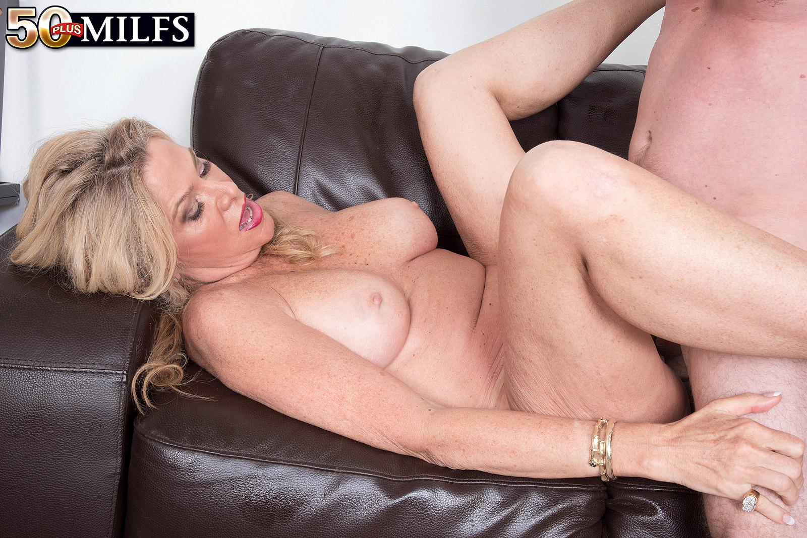 Sophia loren nude free pics