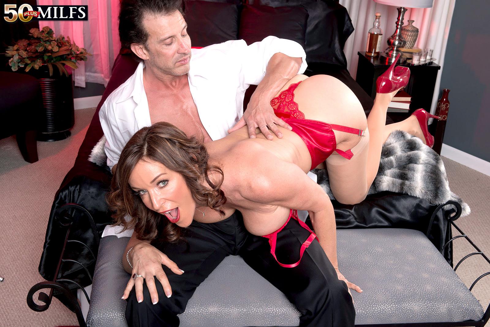 Rachel steele porn videos, amy sedaris naked ass and pussy