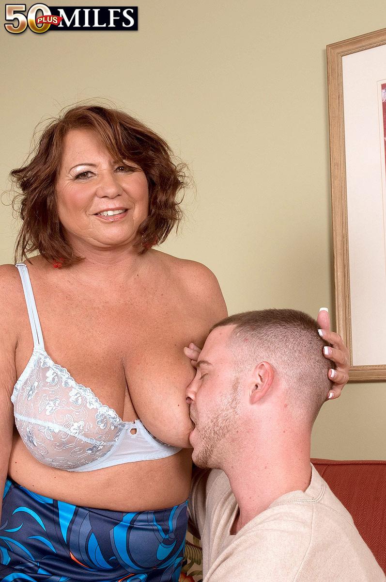Susie homemaker porn