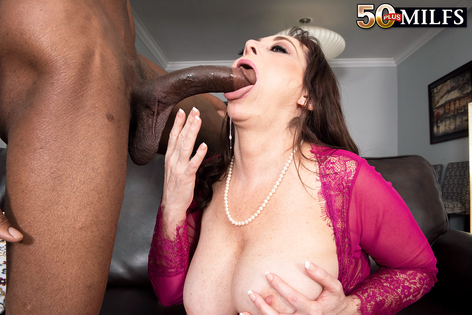 Beat And Fuck My Wife