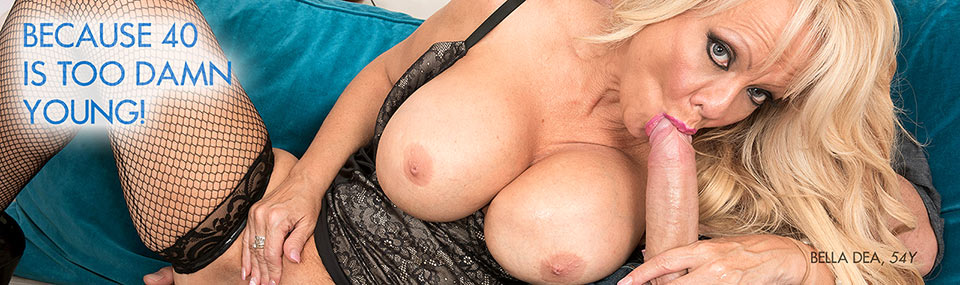 MILF photos - Join Now!