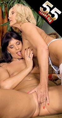 katia s very big very anal encore