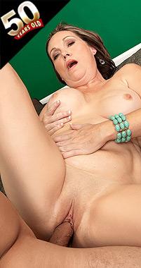 Hot milf wife pics