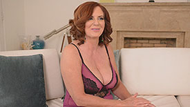 50 plus milf nude kelly scott