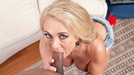 join told all blondes blowjob race rapidshare there's nothing done