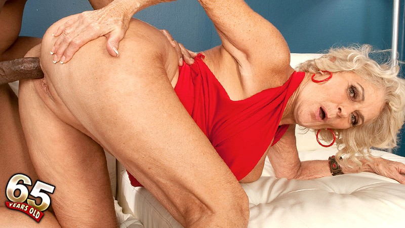nude porn pics of chloe grace moretz