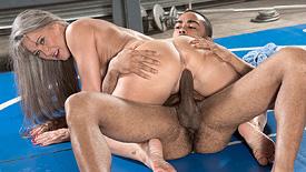porn fat tube