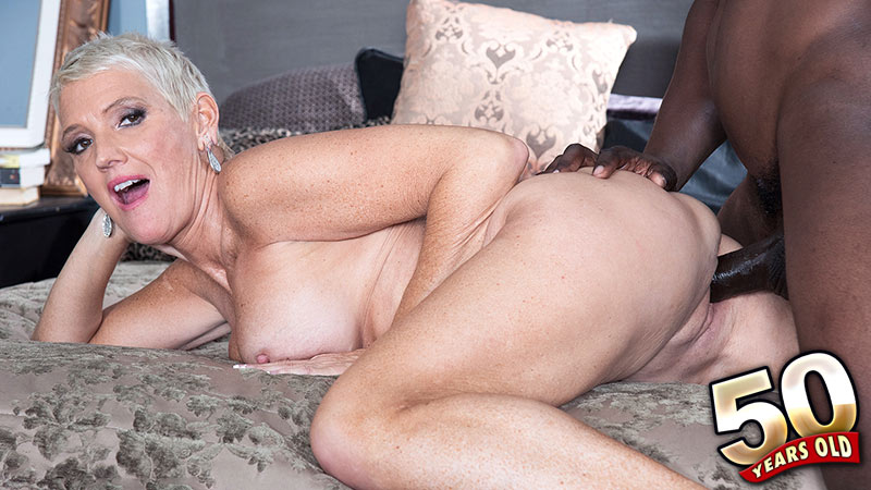 Extreme milf rough sex