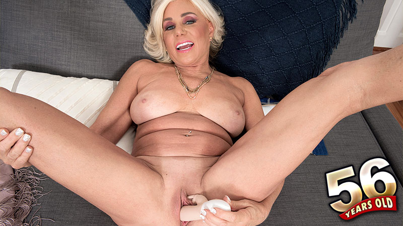 Payton Hall - Solo Granny video