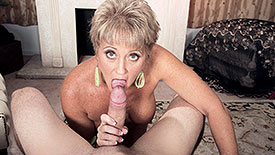 Amateur wife share goig