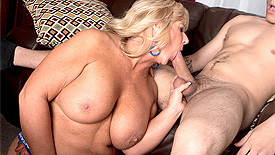 Zena rey locked out-nude gallery