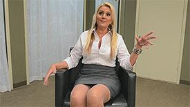 BBW lesbické Análny porno