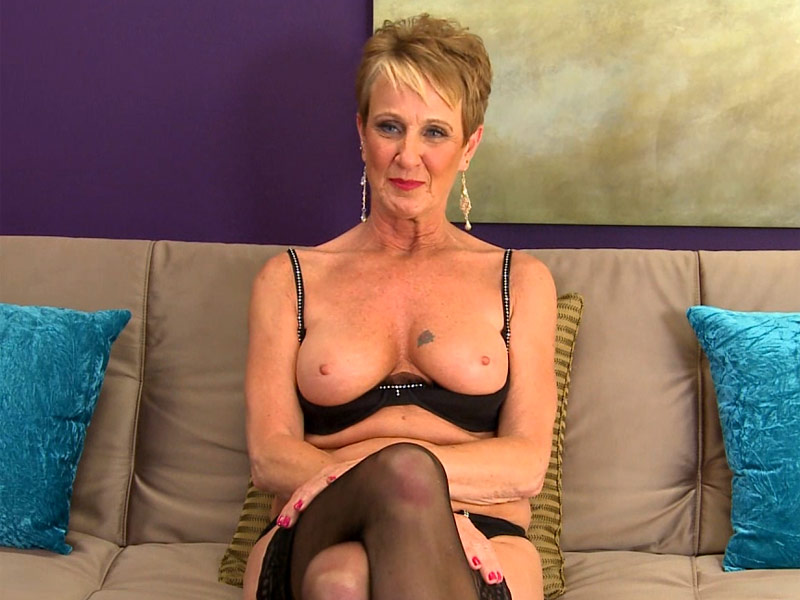 Misty luv milf tugs really pleases