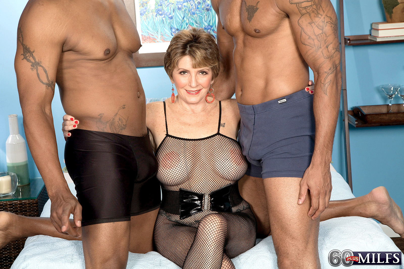 60 plus milfs bea cummins
