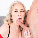 Preview 60 Plus Milfs - BlairAngeles_34428