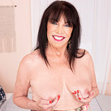 Preview 60 Plus Milfs - ChristinaStarr_34881