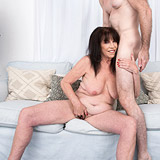 Preview 60 Plus Milfs - ChristinaStarr_34882