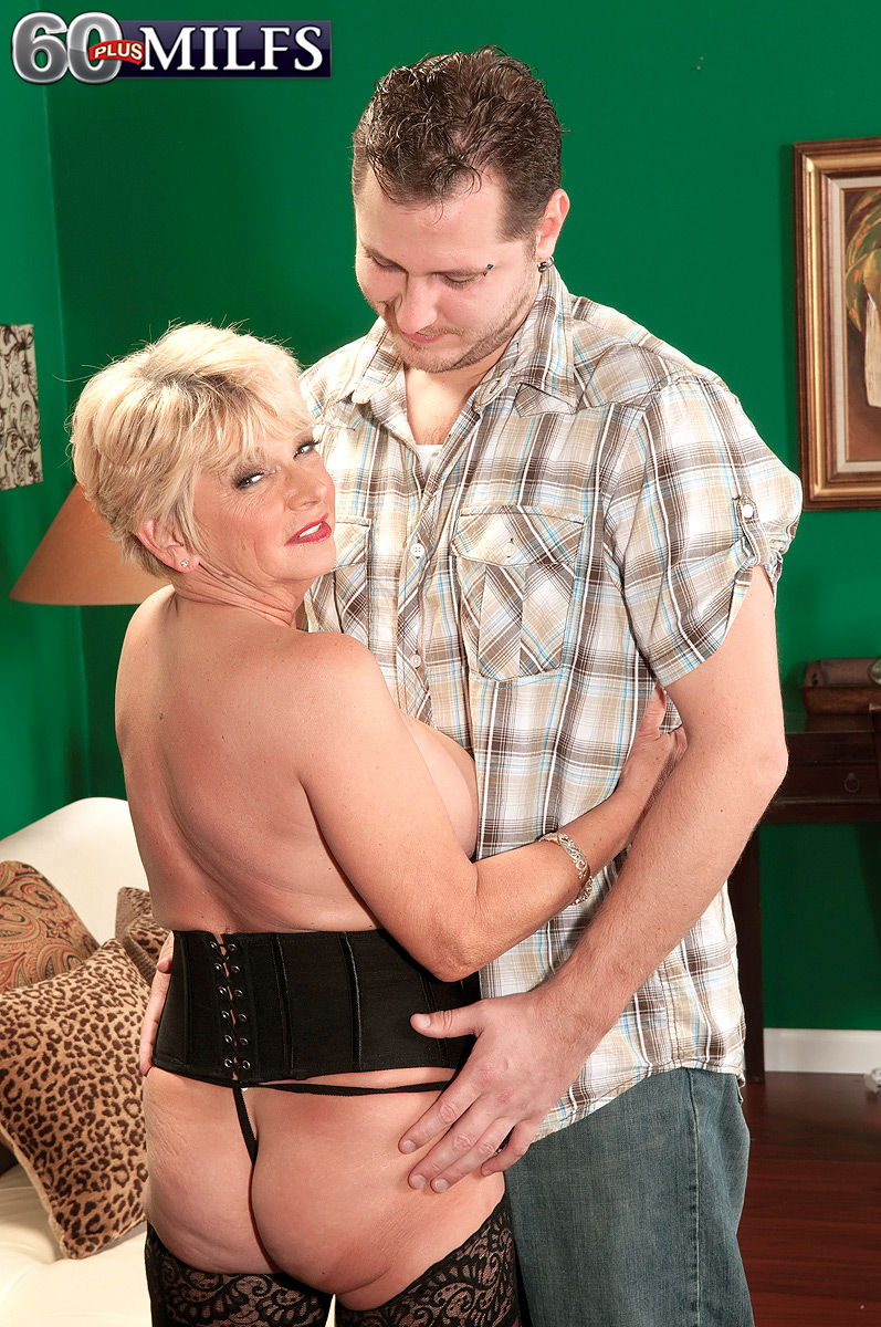 Deanna bentley porn