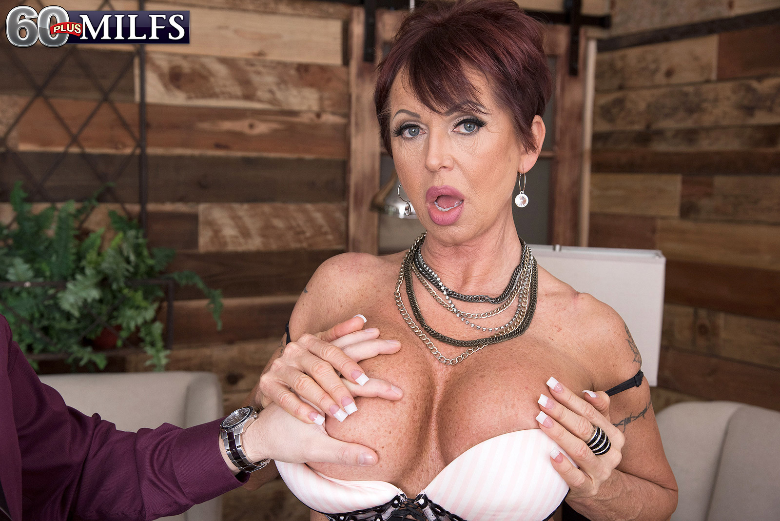 Members pictures of gina milano pussy 5