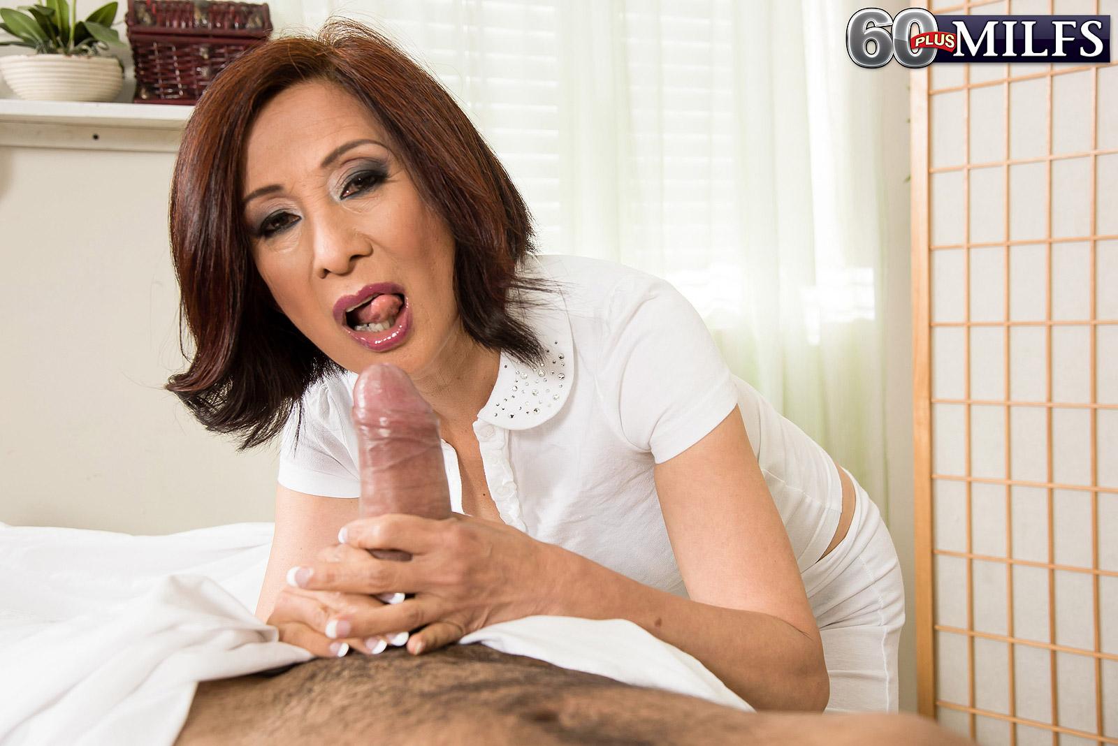 Chinese sucking dick-5870