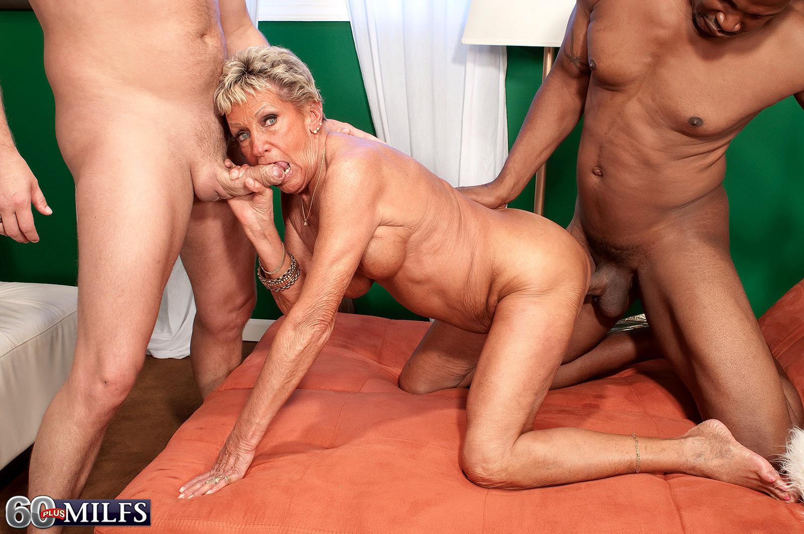 Mature uk women ejaculating