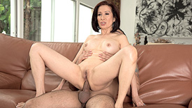 Kim Anh's anal sex lesson - Kim Anh and Rocky (22:20 Min ...