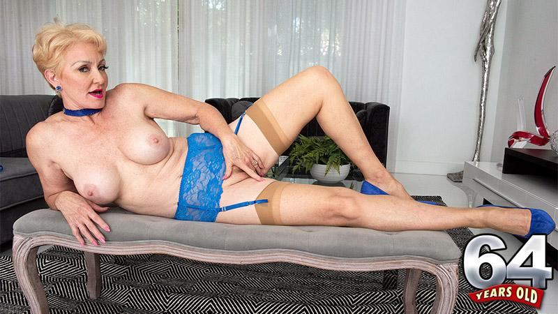 Seka anal Pornos Schwule Sex-xxxxx-Tumblr